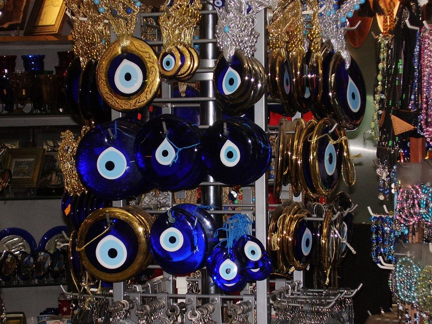 Blue_eyes.JPG