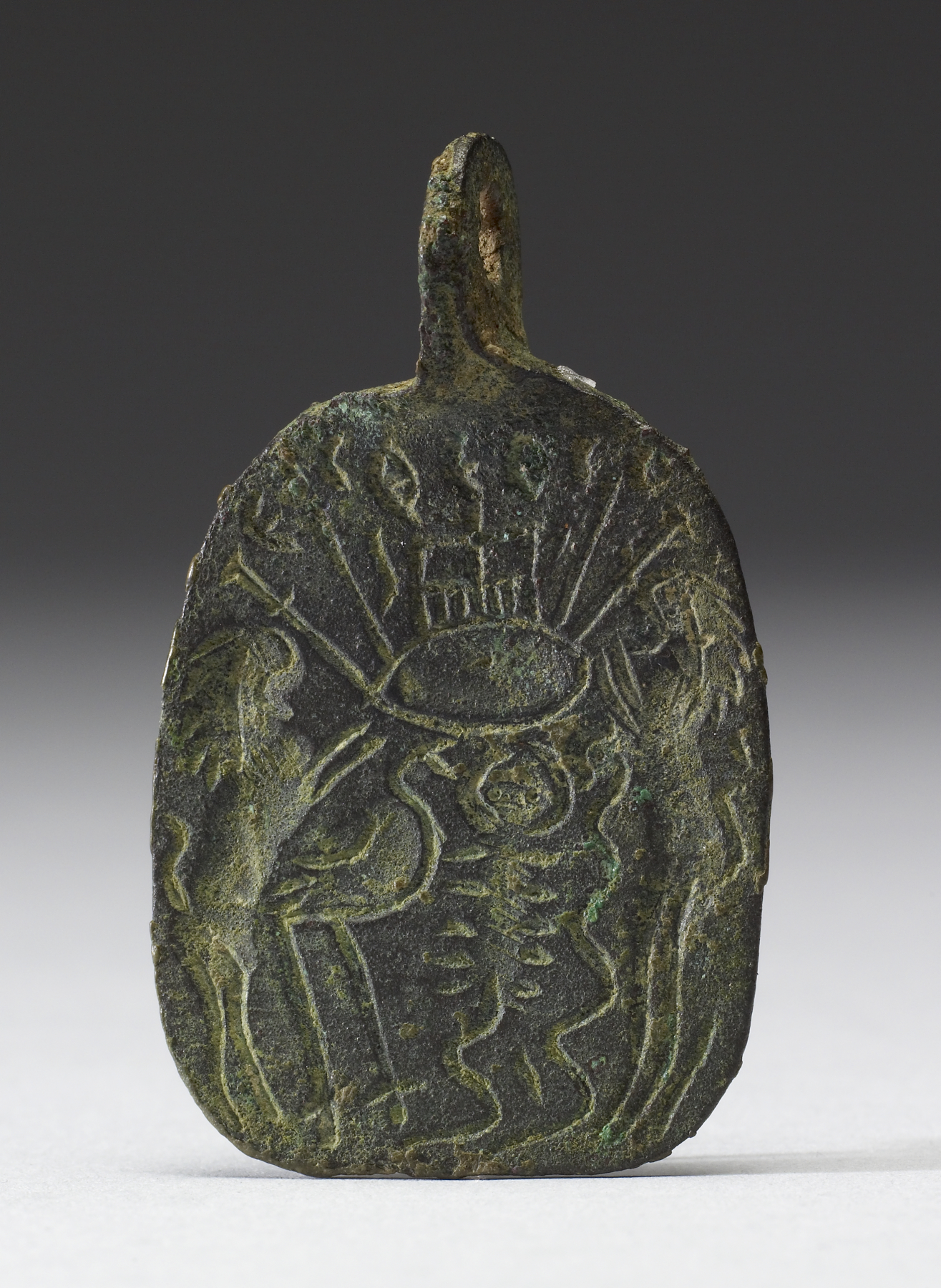 Byzantine_-_Amuletic_Pendant_-_Walters_542653.jpg