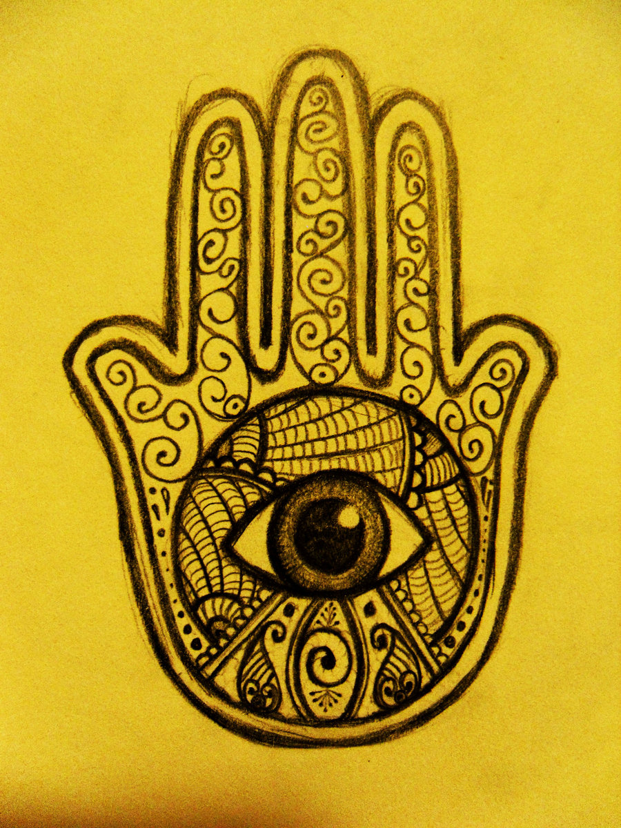 hamsa-hand-eye-tattoo-design.jpg