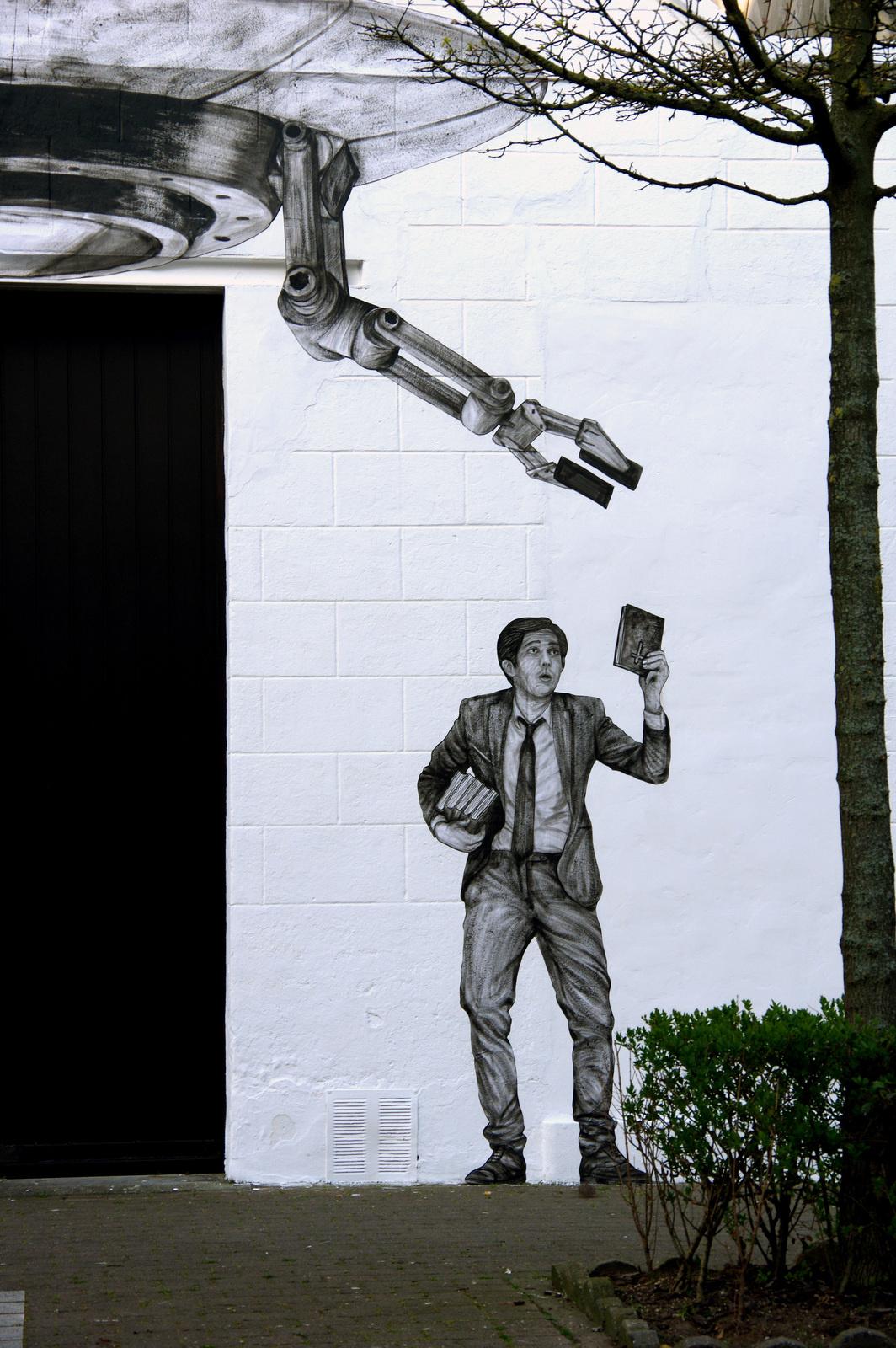 Хрустальный корабль: Левалет в Остенде, Бельгия творчество, Смешной, ранние, посмотретьновые, предлагаю, журнале, первый, нравится, посмотреть, предложил, отвечающем, Художник, нервом, таинственным, своим, почувствовал, подметил, важно, важна, расскажет