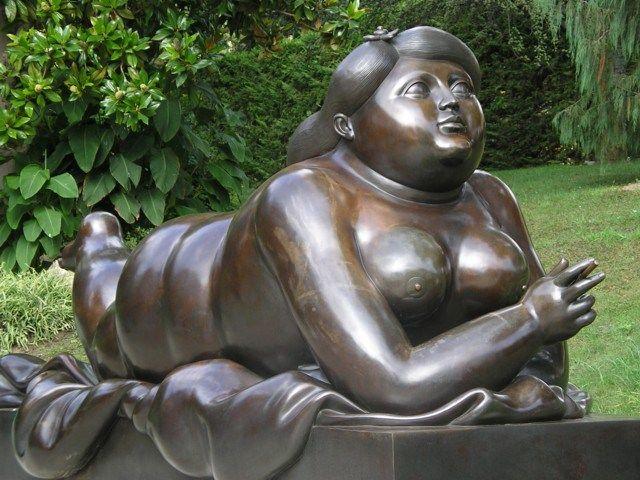 27d0c3d88176c55eefb28a27e60d2d71--modern-sculpture-art-sculpture.jpg