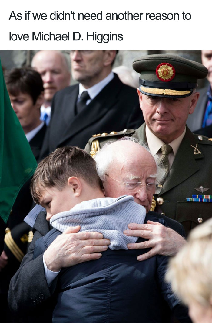 people-love-ireland-president-michael-higgins-1-5b47089f439ca__700.jpg