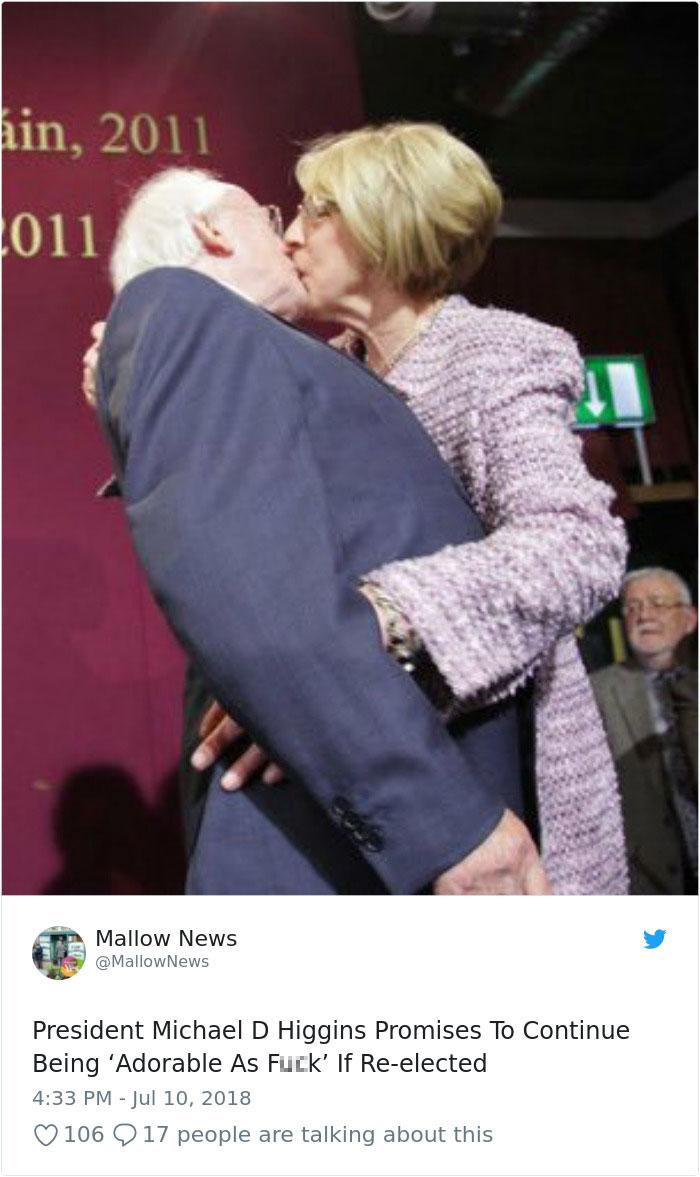 people-love-ireland-president-michael-higgins-7-5b470f66dcae6__700.jpg