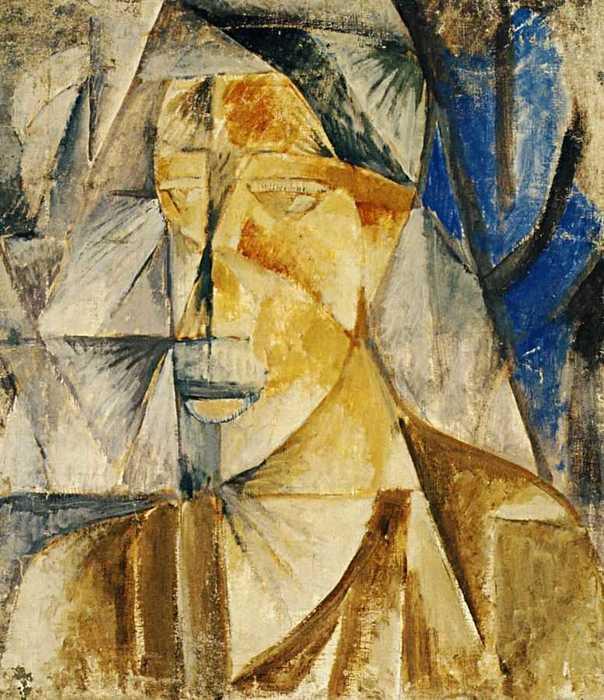 140798456_1912_Portret_Morisa_Fabbri__H_m_76h65_sm__Samarskiy_HM_.jpg