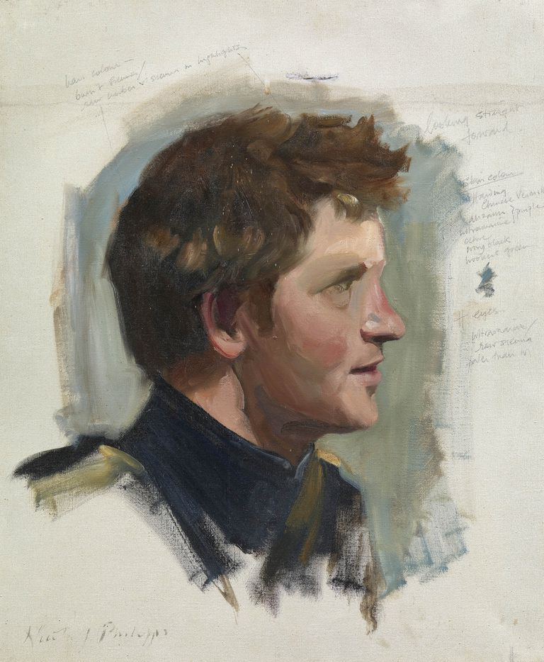 preparatory-sketch-of-prince-harry-c-nicky-philipps-1530526050.jpg