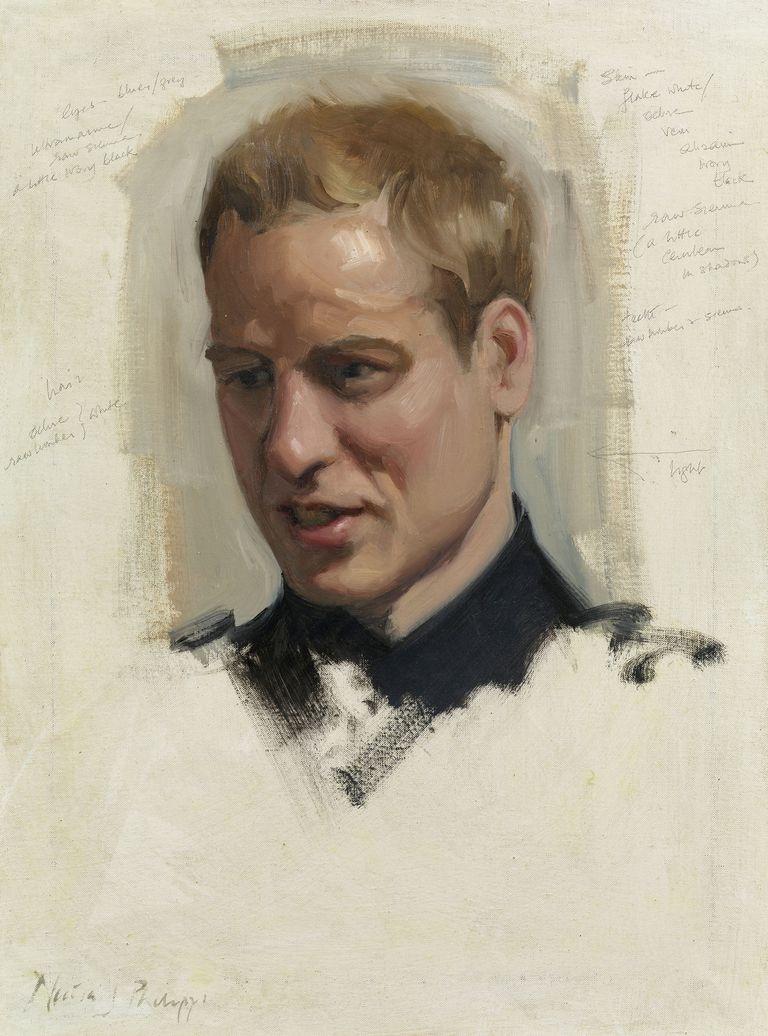 preparatory-sketch-of-prince-william-c-nicky-philipps-1530526015.jpg