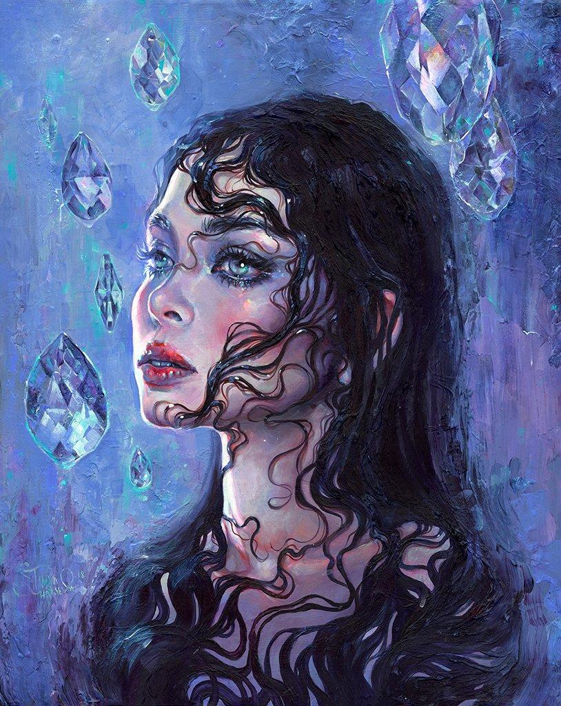 tanya-shatseva-phantom-rain_28188022998_o_1024x1024.jpg