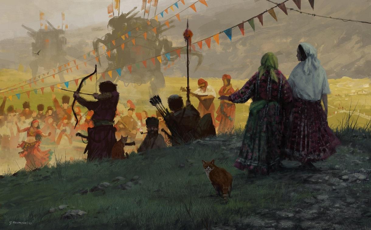 jakub-rozalski-1920-folk-festival-smalln.jpg