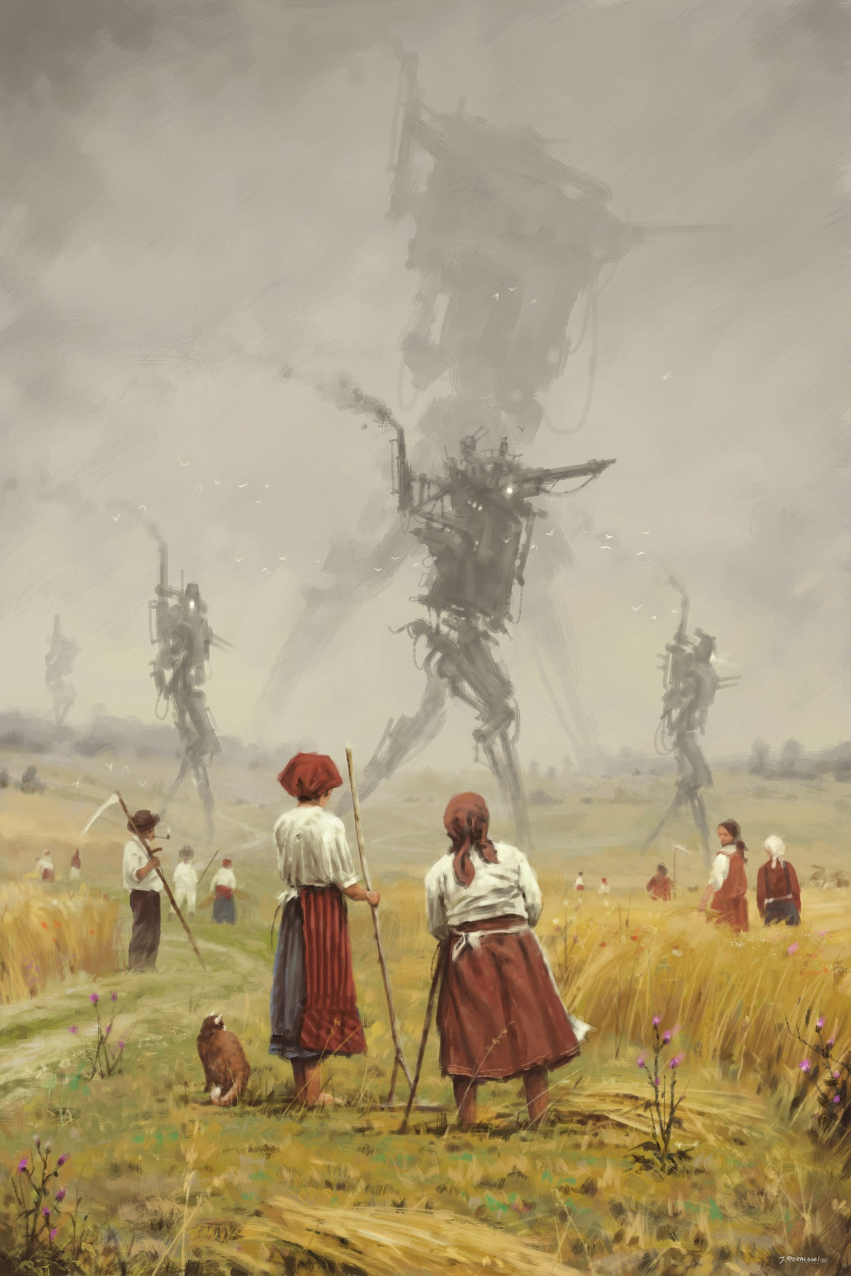 jakub-rozalski-1920-the-march-of-the-iron-scarecrows.jpg