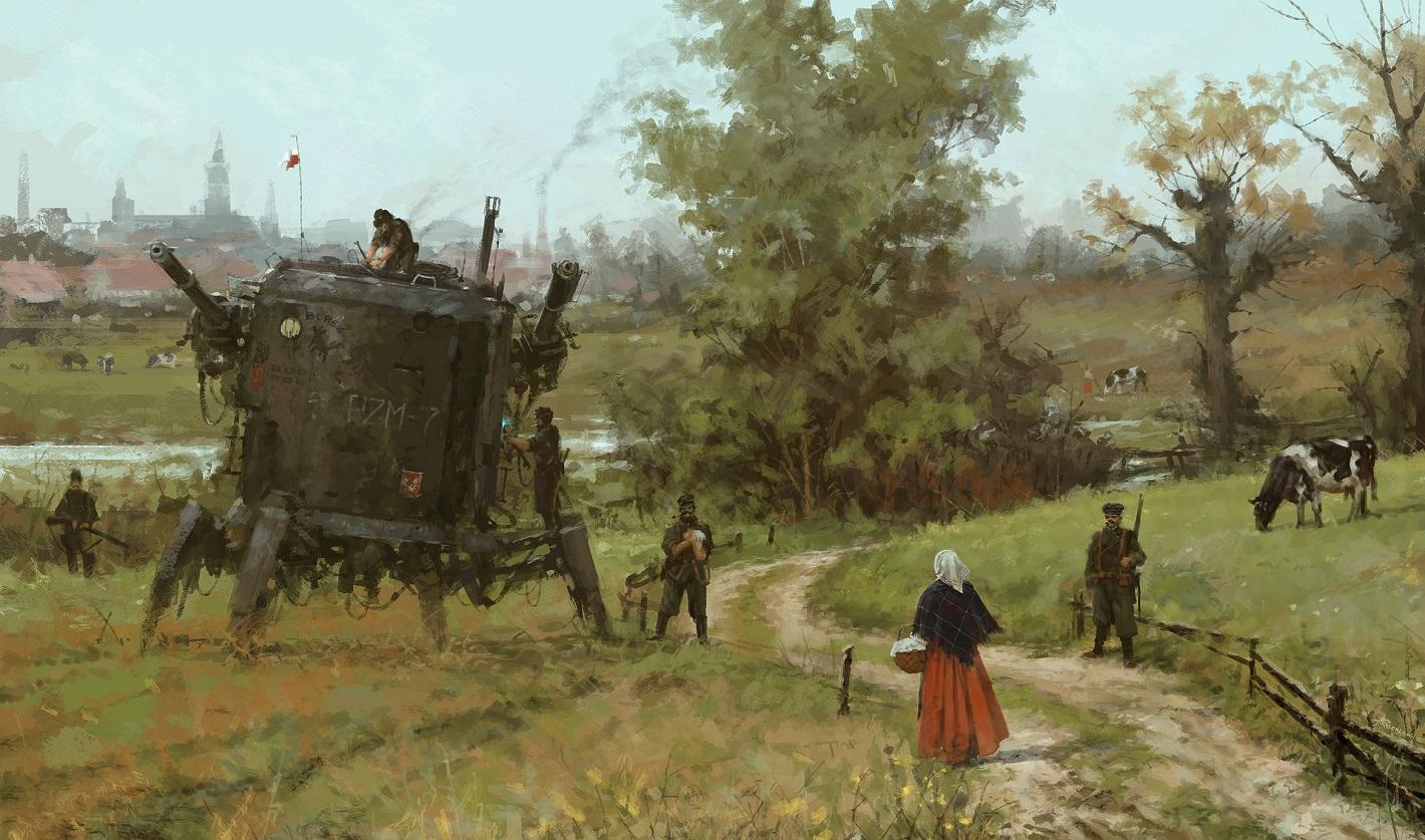 jakub-rozalski-iron-harvest-13010216.jpg