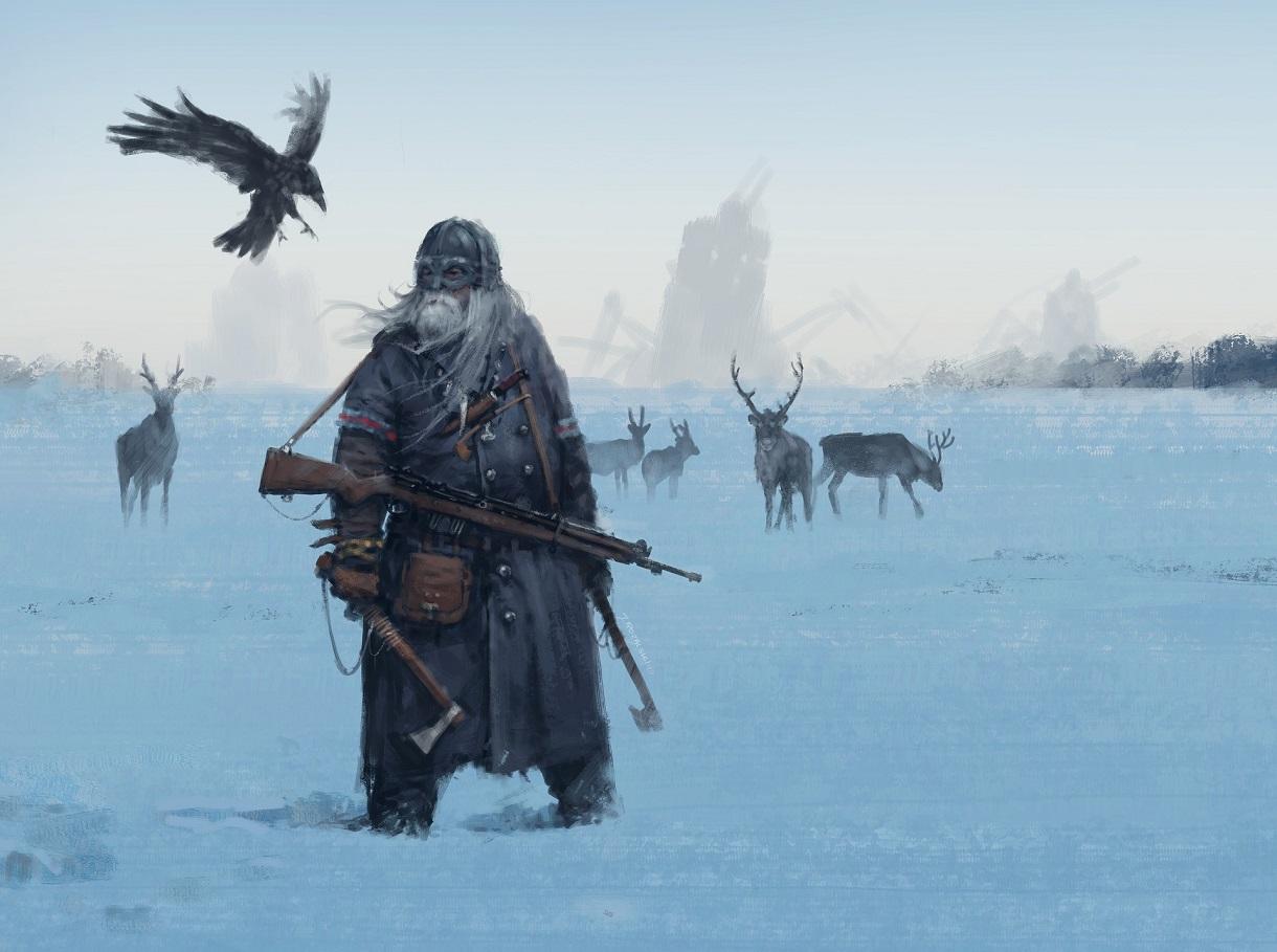 jakub-rozalski-steampunk-vikings.jpg