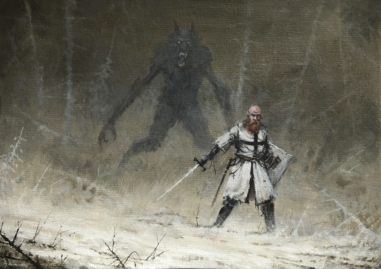 jakub-rozalski-wrong-place-wrong-god.jpg