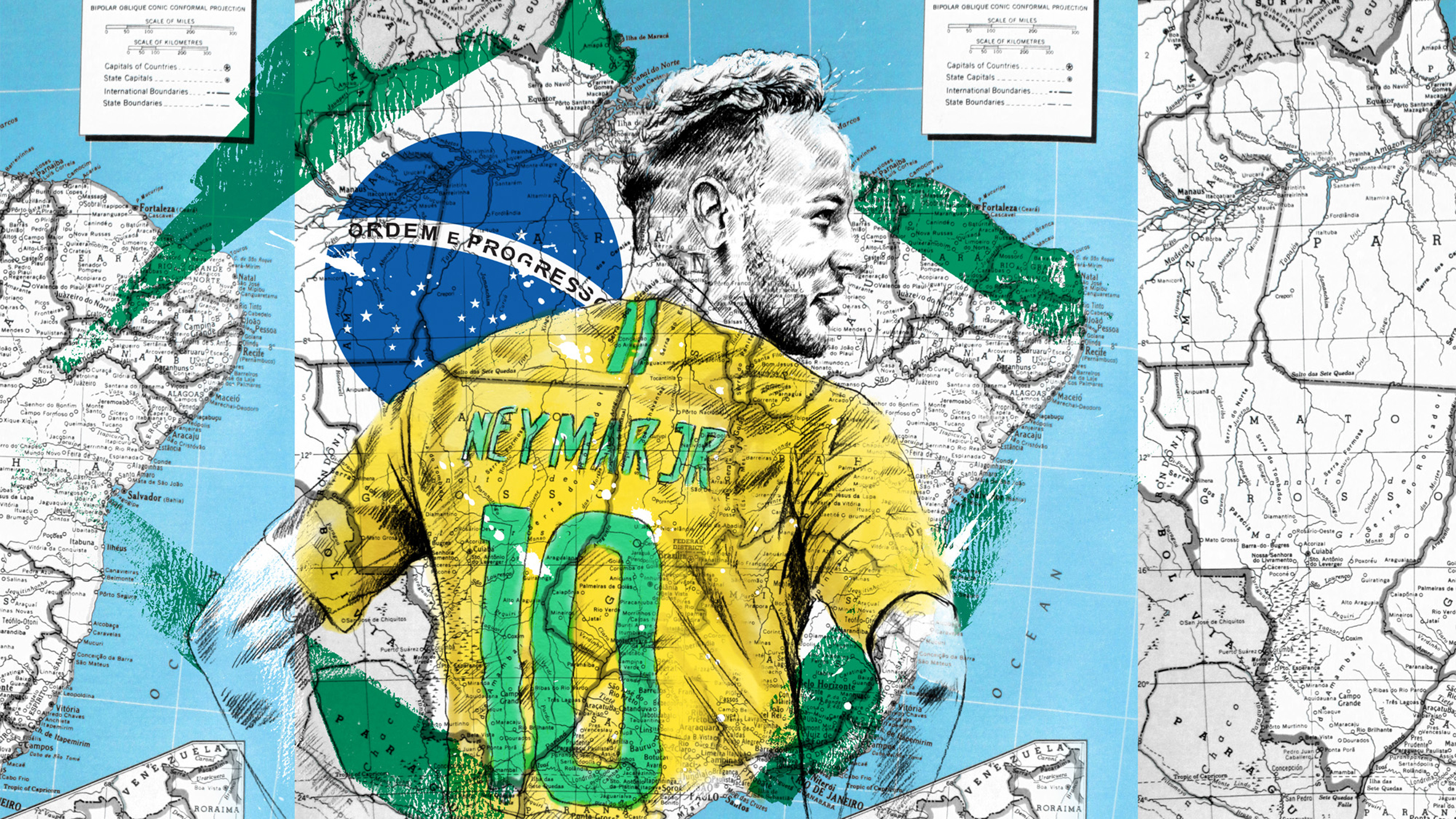 world-cup-illustrations-round-up-design_hero.jpg