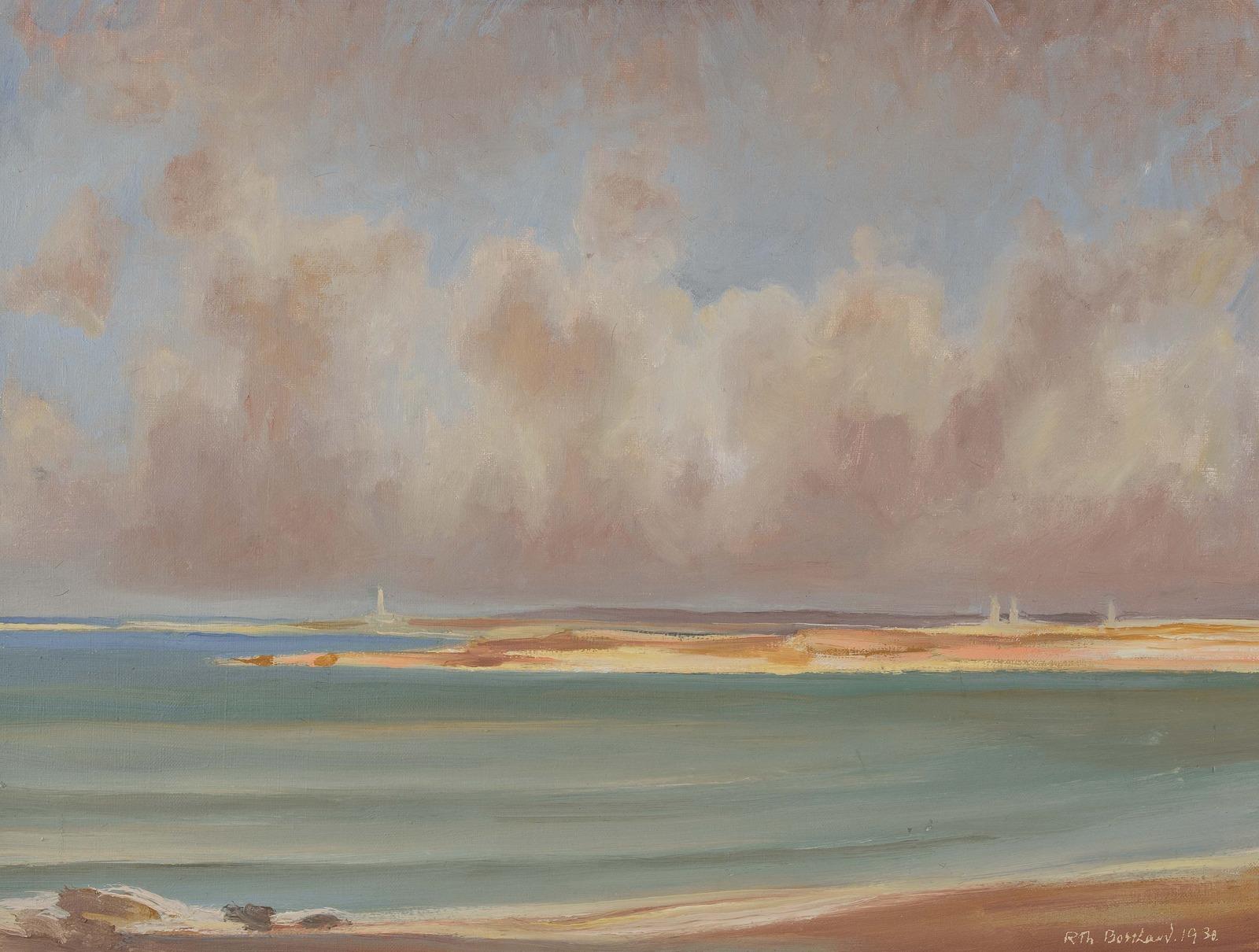 1930_Остров Бретань (Ile de Bretagne)_45.5 х 61_х.,м._Частное собрание.jpg