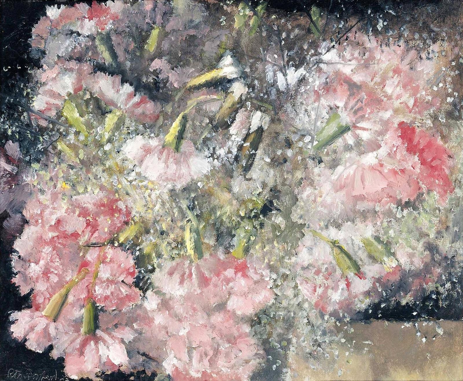 1937_Розовые гвоздики (Pink carnations)_38.1 x 45.6_х.,м._Частное собрание.jpg