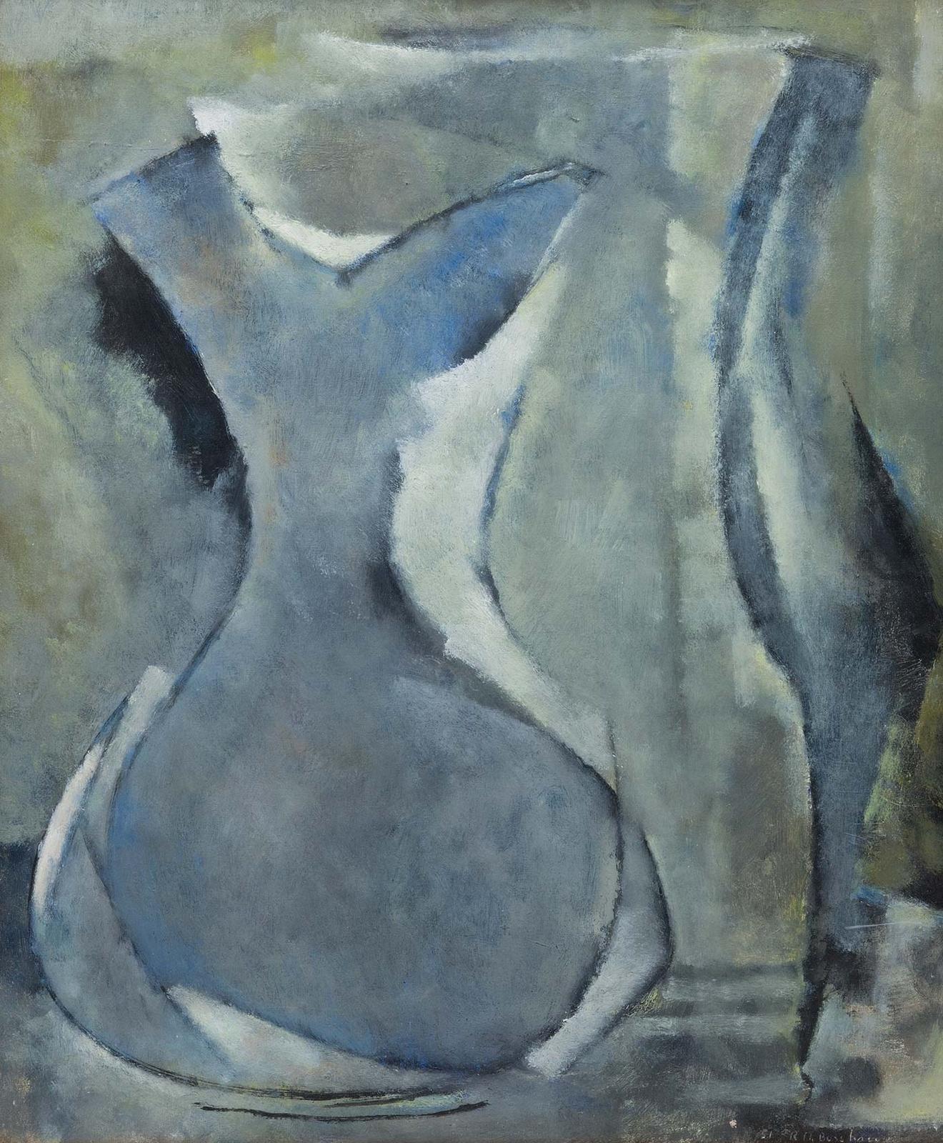 4_Серые вазы (Les Vases gris)_65 х 54_х.,м._Частное собрание.jpg