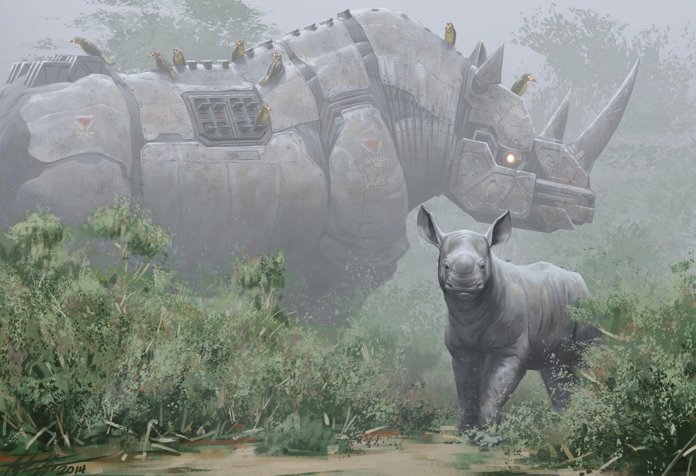 robert-chew-baby-rhino-done.jpg
