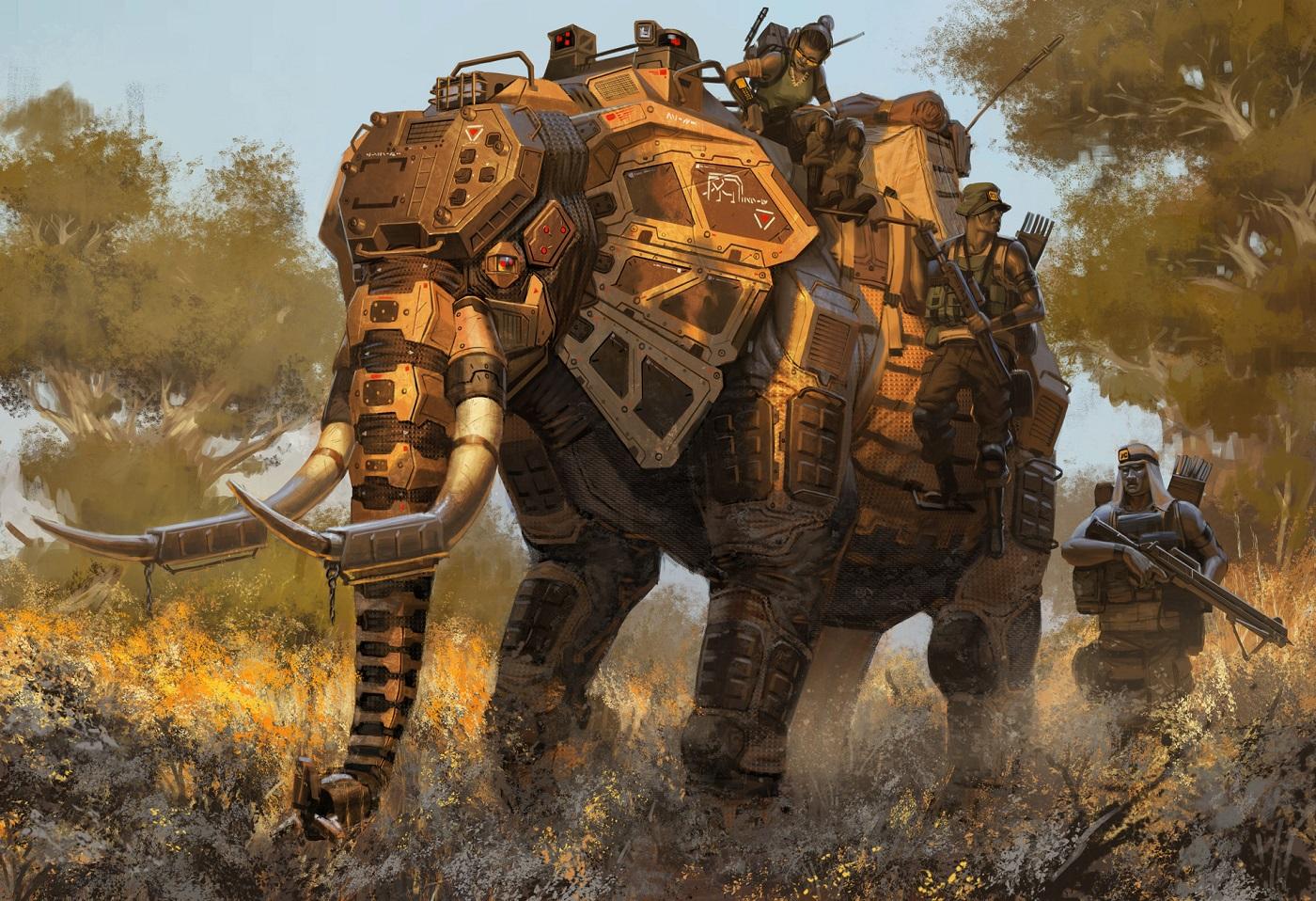 robert-chew-mecha-elephant-painting-medium.jpg