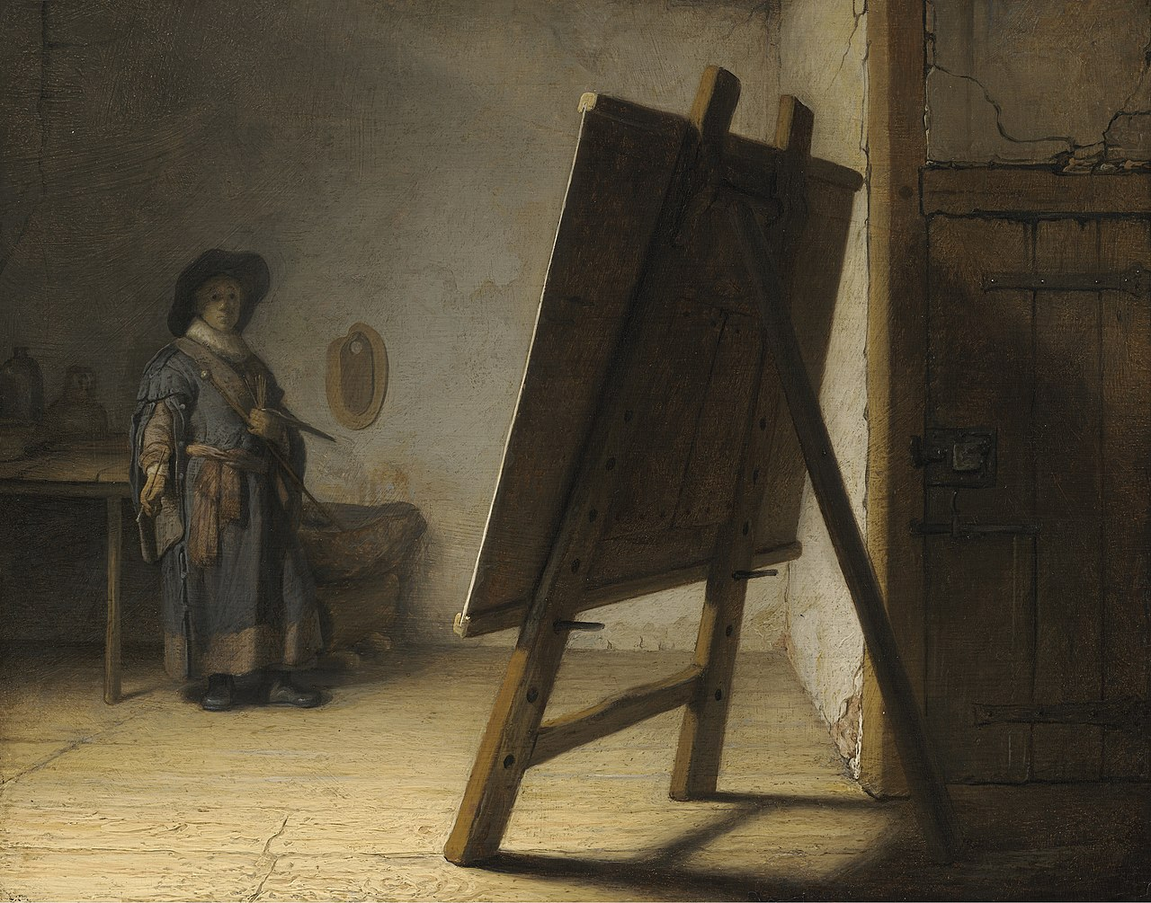 1280px-Rembrandt_The_Artist_in_his_studio.jpg