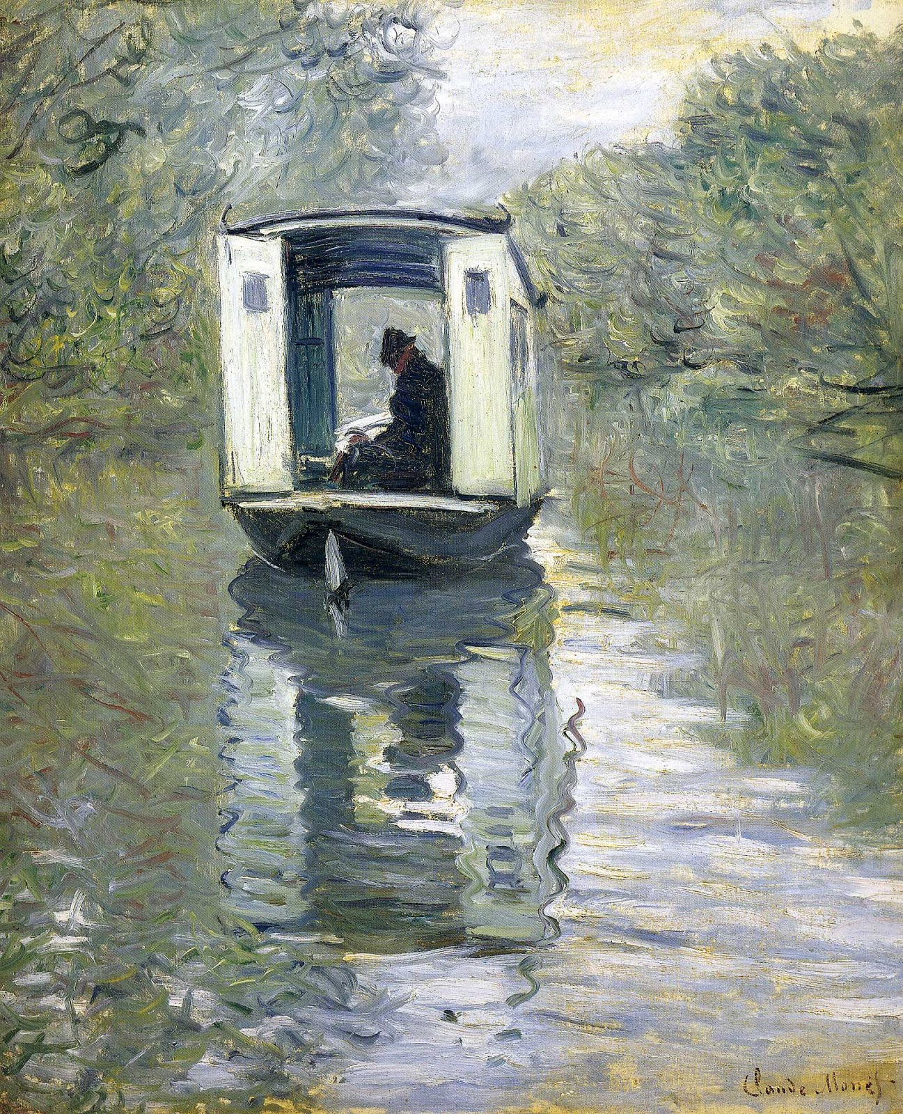 monet studio boat.jpg