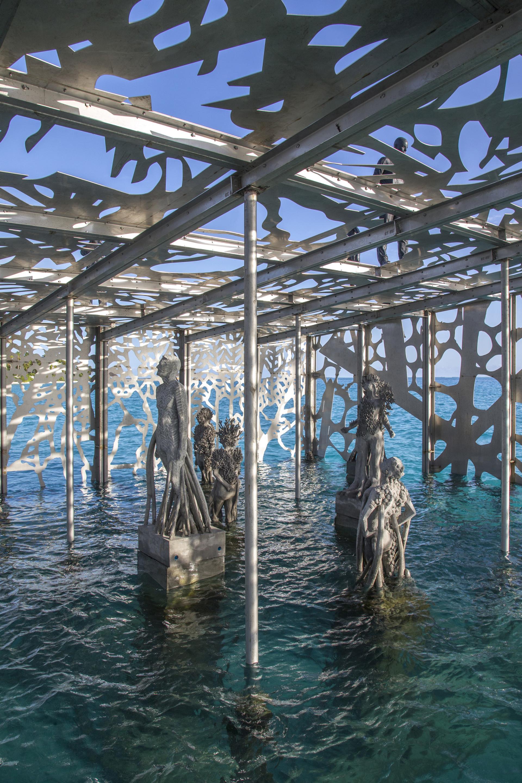 coralarium-7-960x1440@2x.jpg