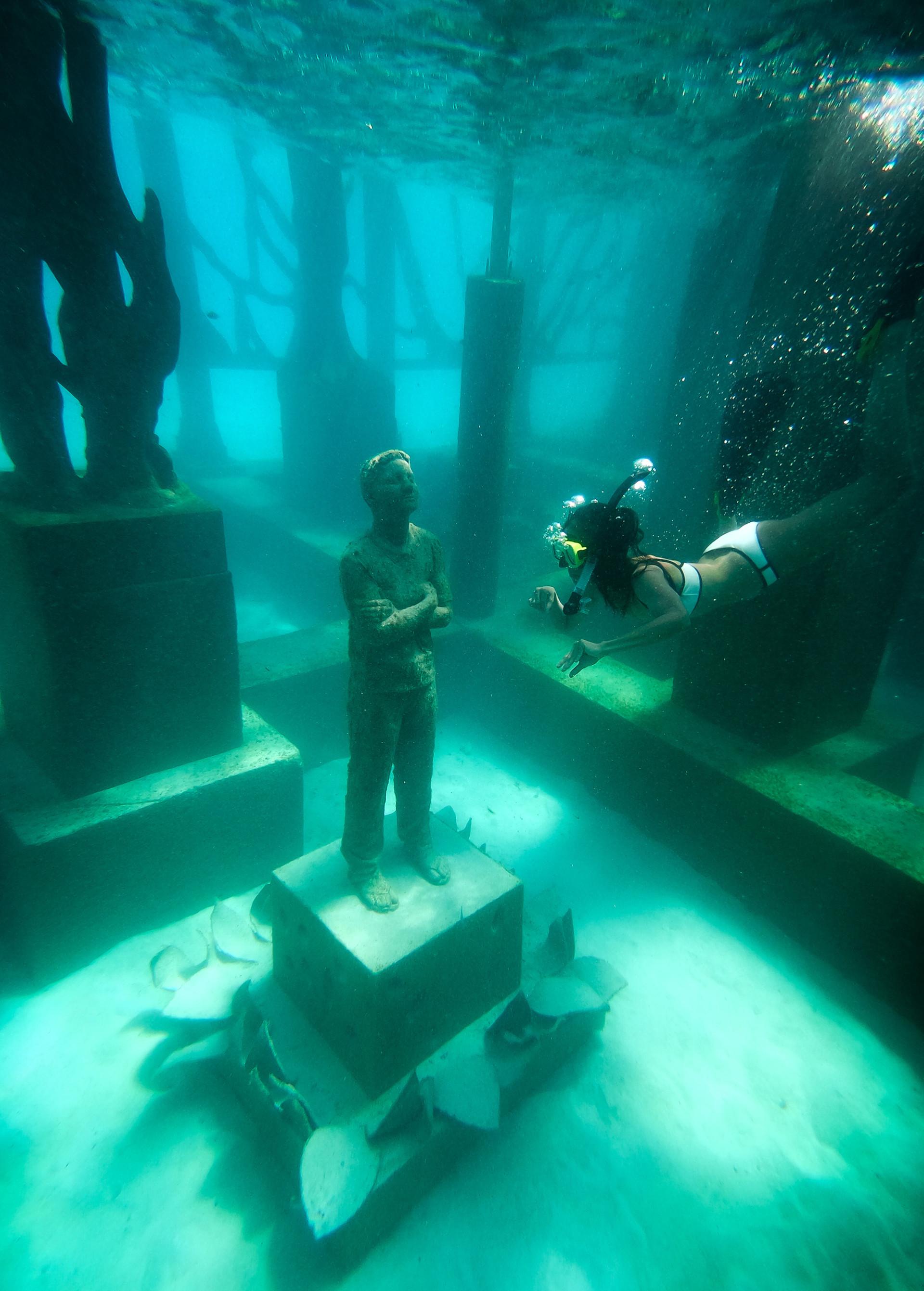 coralarium-10-960x1341@2x.jpg