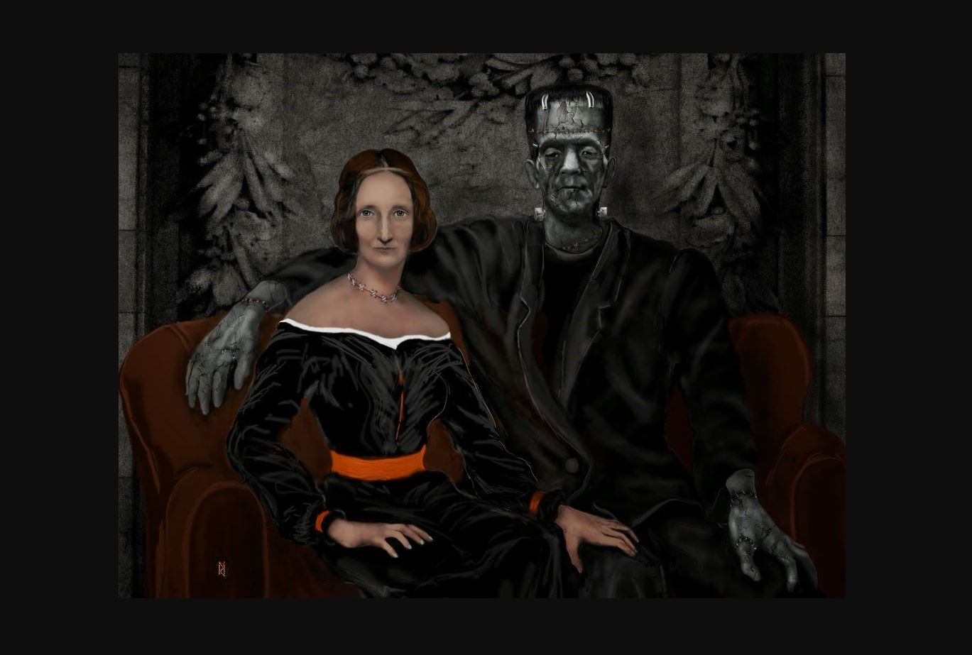 mary_shelley-770x578.jpg