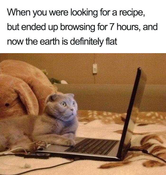 flat-earth-funny-memes-1-5b33a28b6f4f4__700.jpg