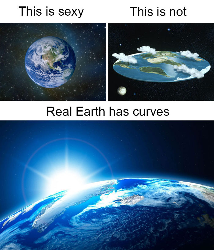 flat-earth-funny-memes-3-5b322747c454a__700.jpg