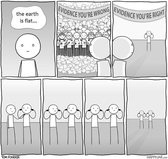 flat-earth-funny-memes-13-5b337caa8eac4__700.jpg