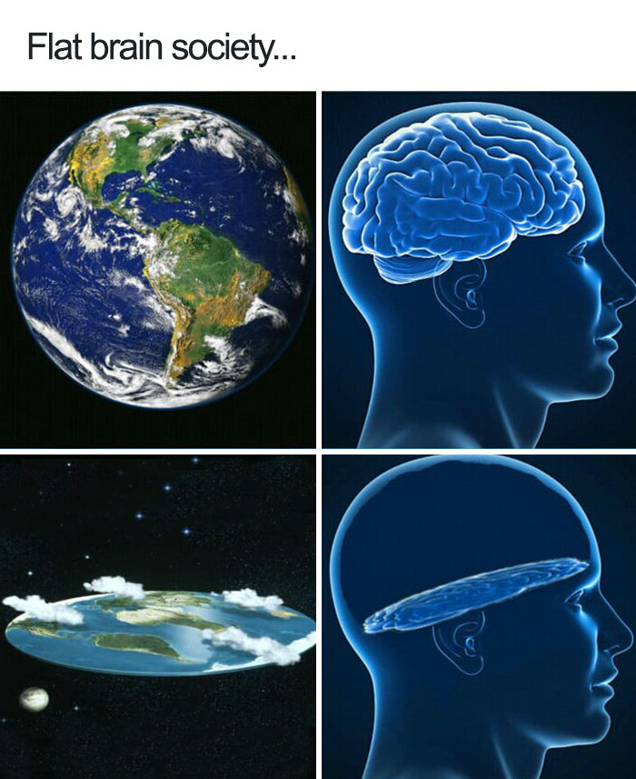flat-earth-funny-memes-17-5b324728d9e63__700.jpg