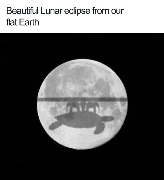 Flat-Earth-Funny-Memes-500-5b338f6ee7932__700.jpg
