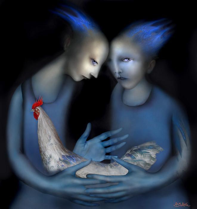 Svetlana Bobrova - Tutt'Art@ (4).jpg
