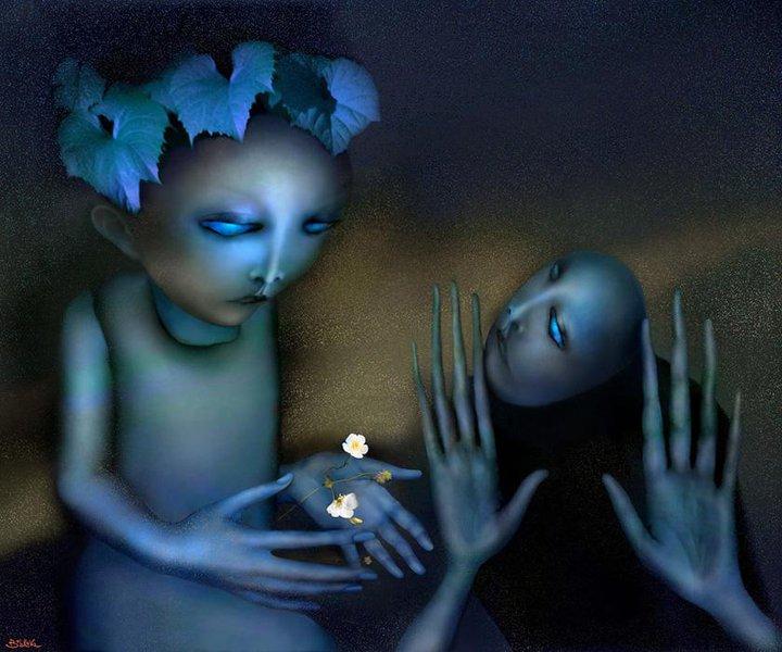 Svetlana Bobrova - Tutt'Art@ (5).jpg
