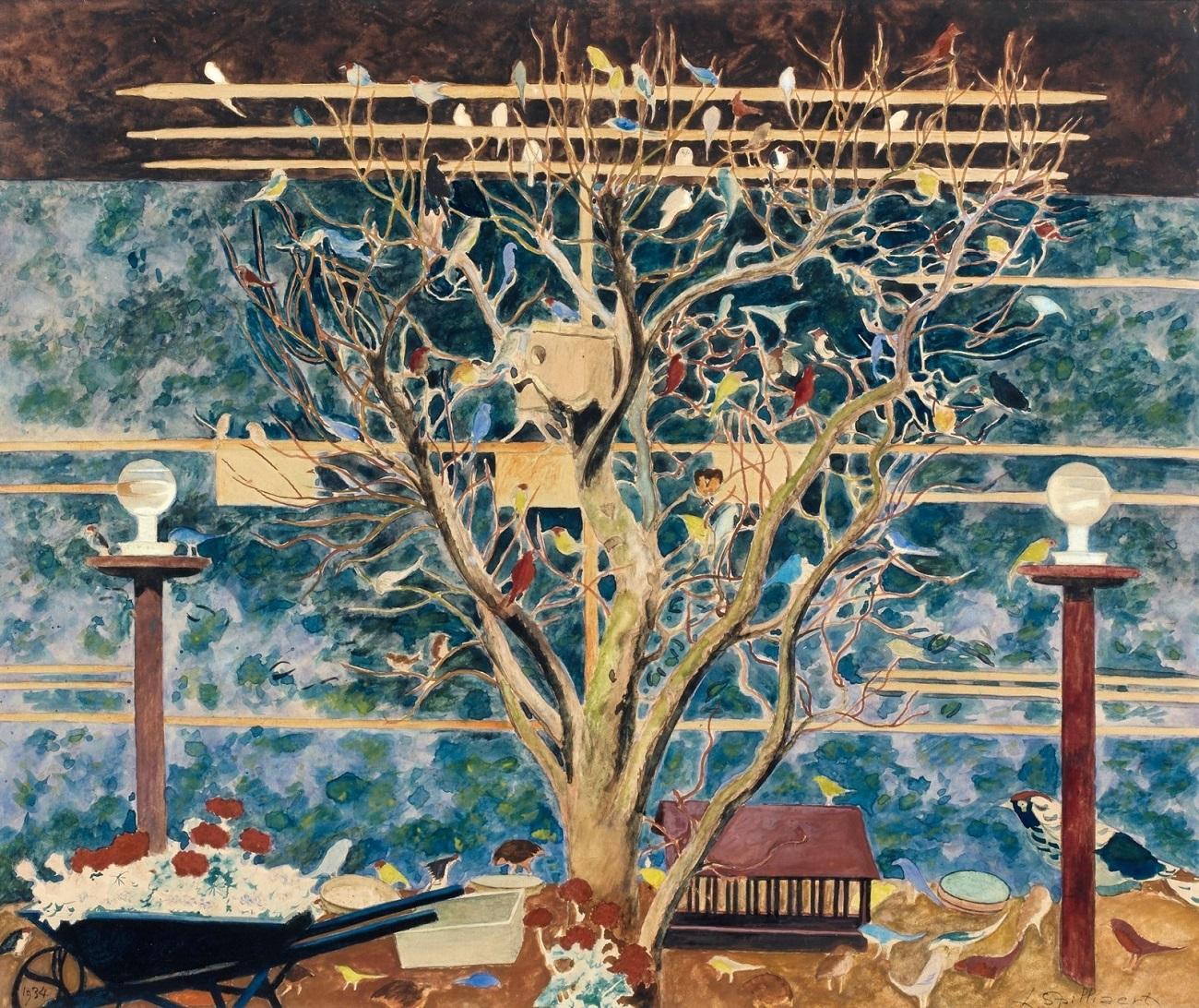 1934_______ _ _______ (L'arbre aux oiseaux)_52 _ 62_______, ________________ ________.jpg