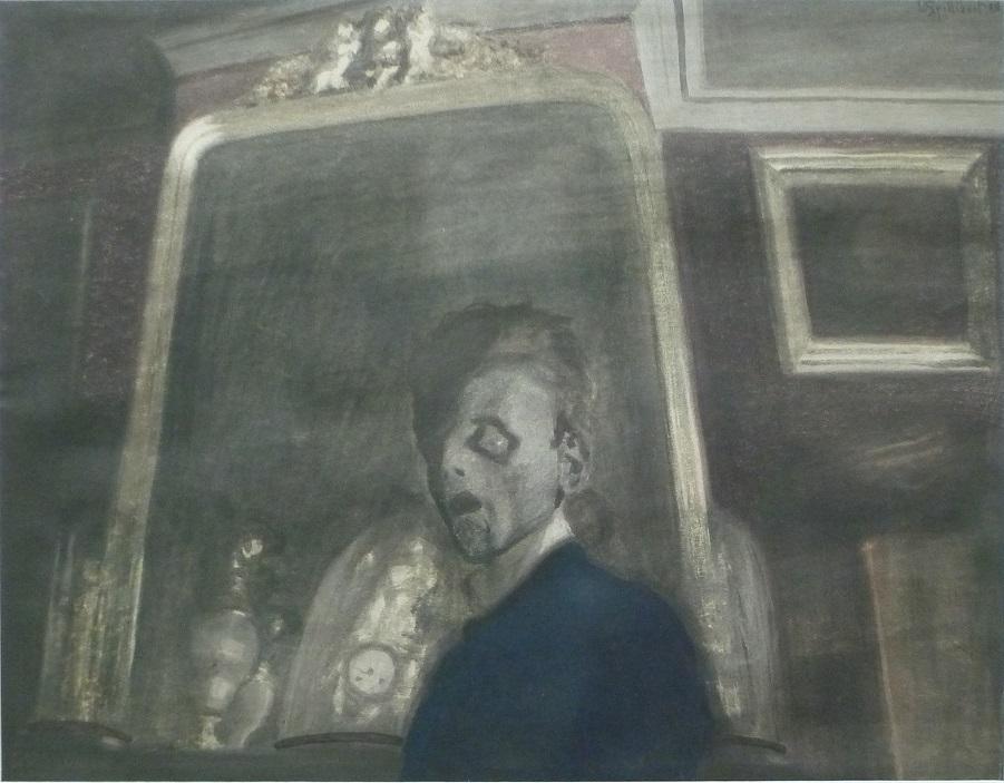 Léon_Spilliaert_(1908)_-_Zelfportret_met_spiegel.jpg