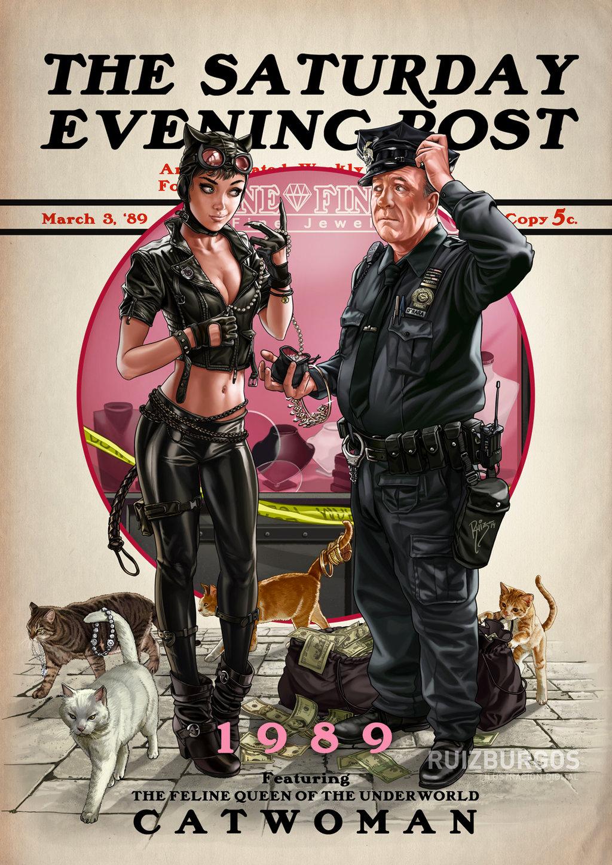catwoman-1989-ruiz-burgos-saturday-evening-post-series.jpg