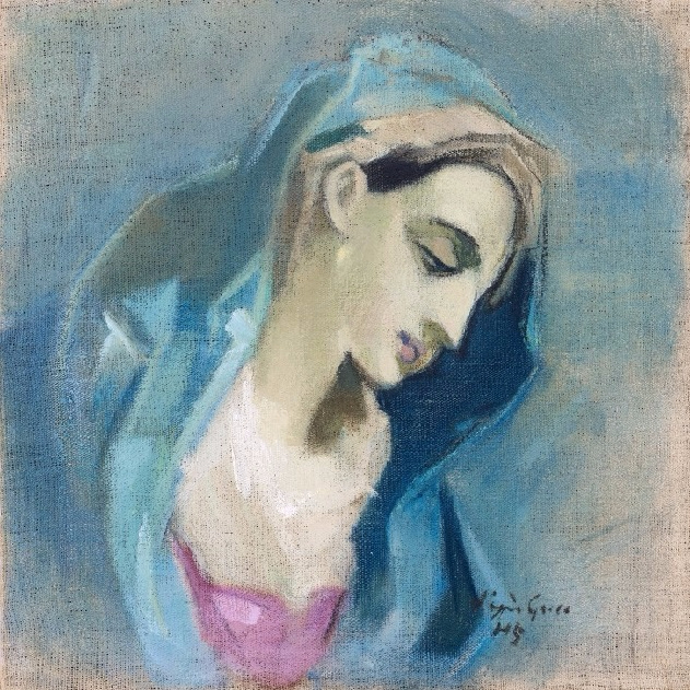 130937925_Bl_229_Madonna__Blue_Madonna__1943.jpg
