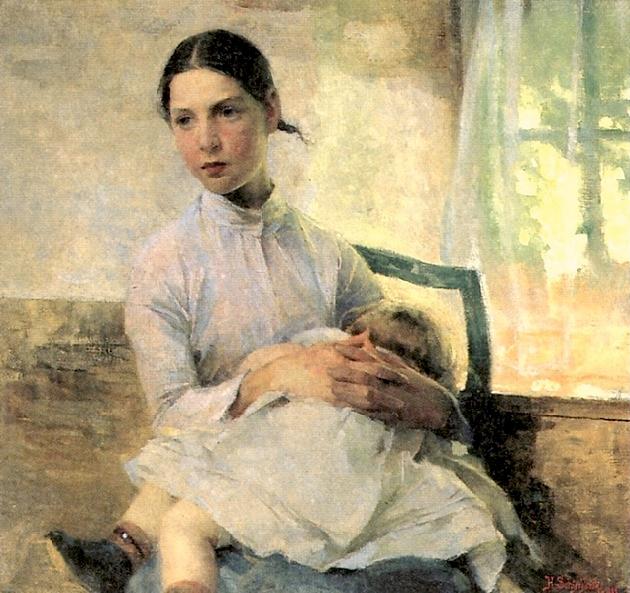 130937928_The_Nursemaid_1880s.jpg