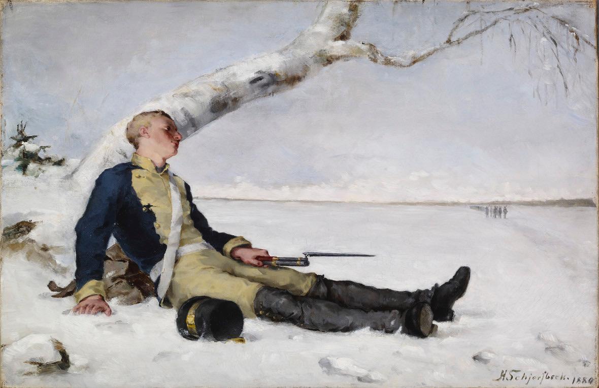 Haavoittunut_soturi_hangella_by_Helena_Schjerfbeck_1880.jpg