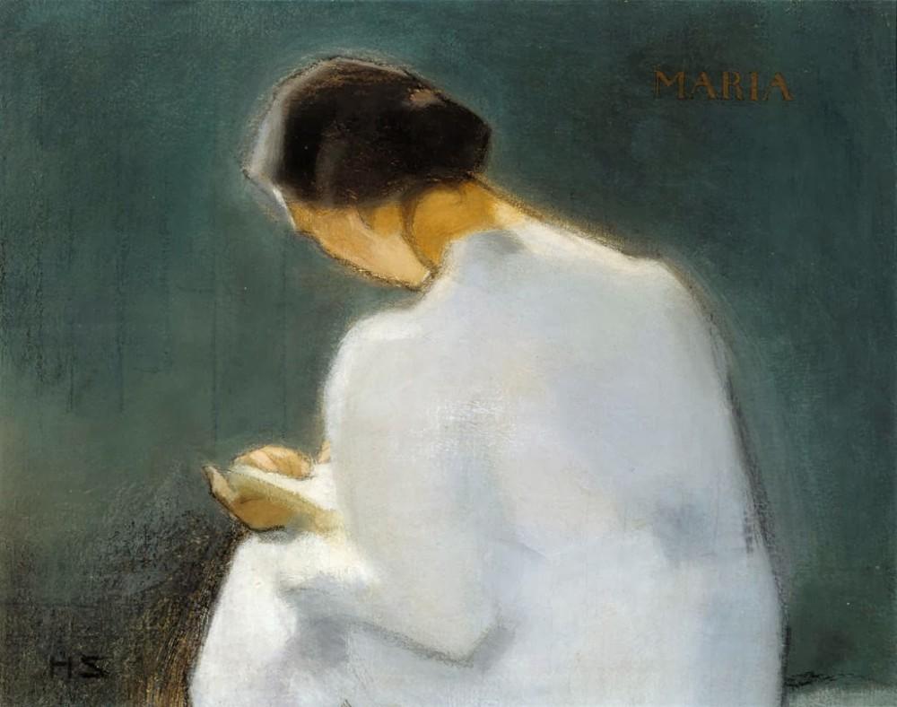 helene-schjerfbeck-maria-1906.jpg