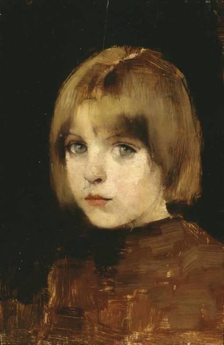 th_Helene-Schjerfbeck-Portrait-of-a-Girl_-1886.jpg