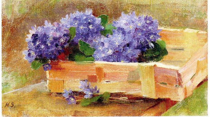 th_Helene-Schjerfbeck-Sinivuokkoja-parekorissa_-1886-.jpg