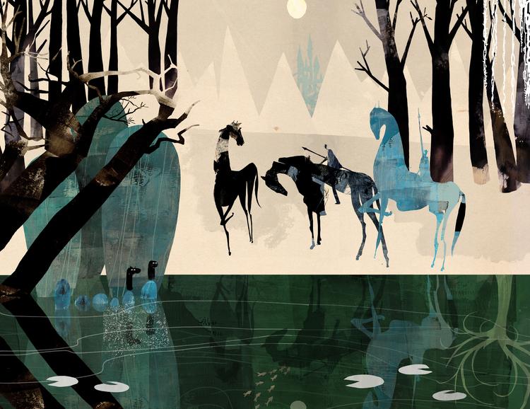 Enchanted+Forest_lg.jpg