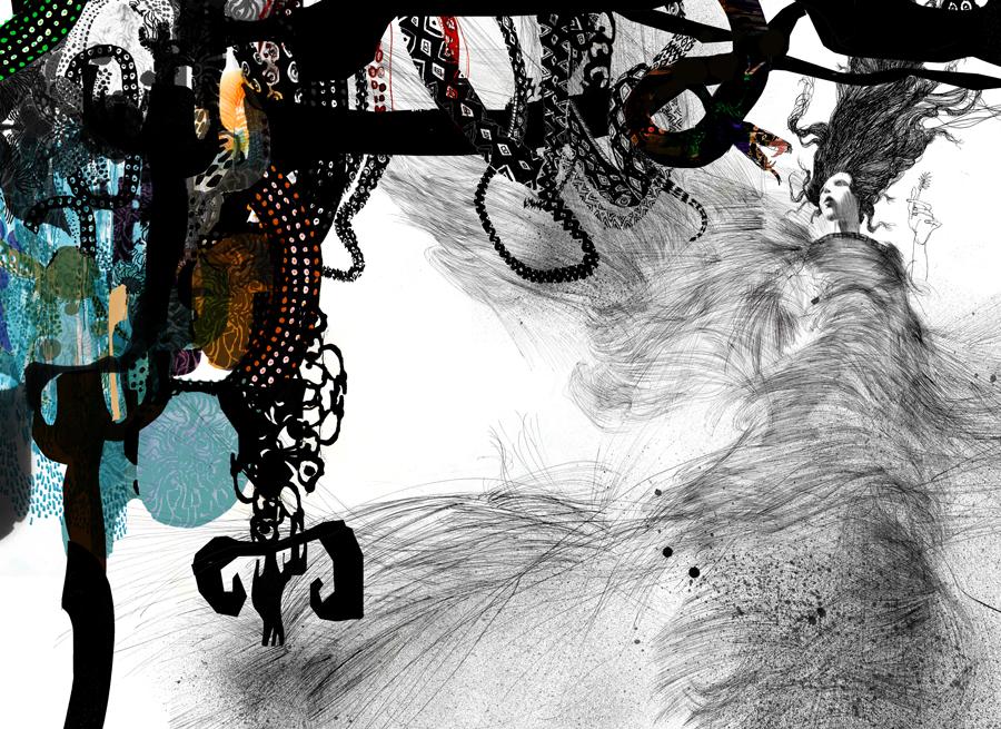 Medea+and+the+Golden+Fleece (1).jpg
