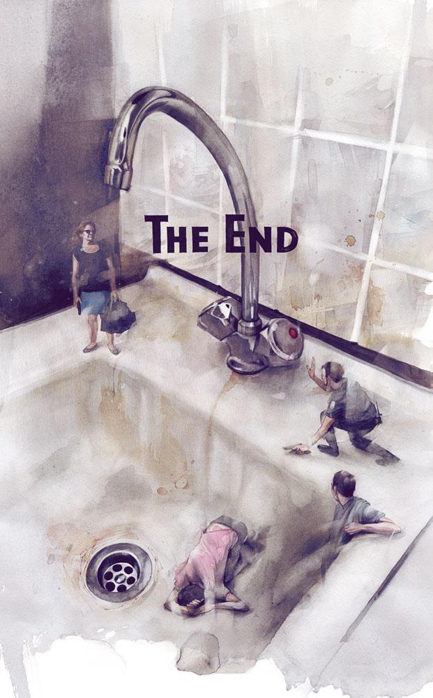 The-End1000.jpg