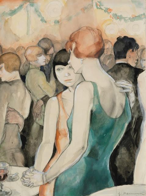 Museum-Berlin_Jeanne-Mammen_Retrospektive_Zwei_Frauen_tanzend_um_1928.jpg