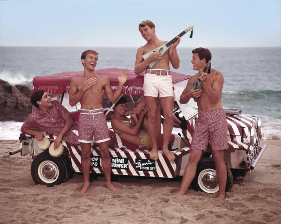 not-the-beach-boys.jpg