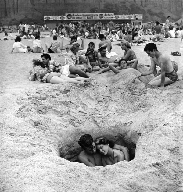 privacy-on-beach.jpg