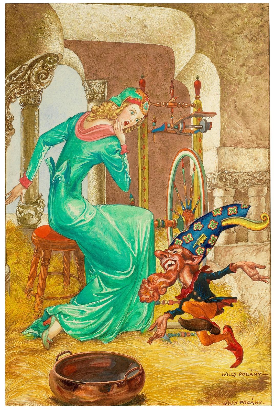 1932_________________ (Rumpelstiltskin, from Grimm's Fairy Tales)_49 _ 24.5_________________ ________.jpg